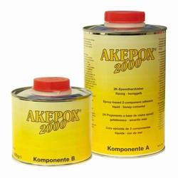 Akemi Akepox 2010