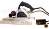 Alpha Stone Cutter AWS-125