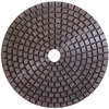 Alpha Ceramica EX Pad