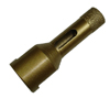 Brazed Diamond Core Bit 1/2