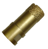 Brazed Diamond Core Bit 1
