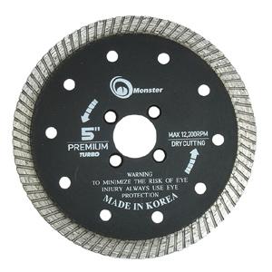 Diamond Pro Cutter 5