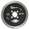 Silent Diamond Blade 4.5