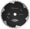 Monster Euro Diamond Blade 9
