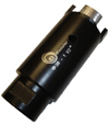Monster Dry Diamond Core Bit - 1-1/2