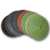 JX Shine Diamond Polishing Pads 5