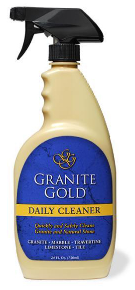 Granite/Marble Cleaner