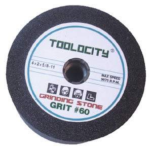 Toolocity Grinding Stone 60 Grit at Sears.com