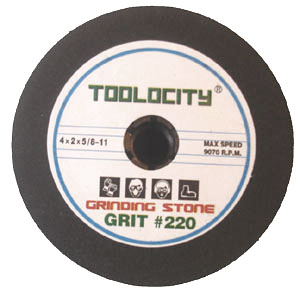 Toolocity Grinding Stone 220 Grit at Sears.com