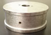 T30 Diamond Profiler Wheel for CNC Machine