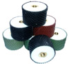 Diamond Polishing Drums - Wet & Dry