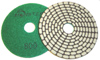 Monster Bric Dry Diamond Polishing Pads - 800 Grit