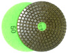 Diamond Polishing Pad for Engineered Stone - 50 Grit