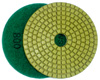 Diamond Polishing Pad for Engineered Stone - 800 Grit
