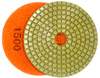 Diamond Polishing Pad for Engineered Stone - 1500 Grit