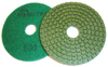 Monster Diamond Polishing Pad 800 Grit