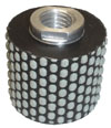 Diamond Polishing Drums - Dry Use