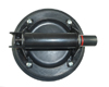 "Vacuum Suction Cup 8"" for lifting granite and glass"