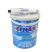 Tenax Transparent Knifegrade 1 Gallon