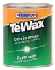 Tewax Tenax Wax for Polishing Granite