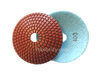 JX BOWL Diamond Polishing Pads 400 Grit
