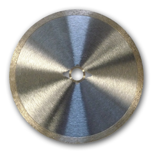 Monster Porcelain Diamond Blade