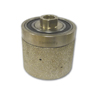 Brazed Diamond Drum Wheel 3
