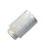 diamond drum core bit 1-1/2