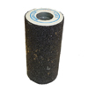 Green Grinding Stone 1.5