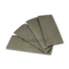 diamond hand polishing sheets electroplated