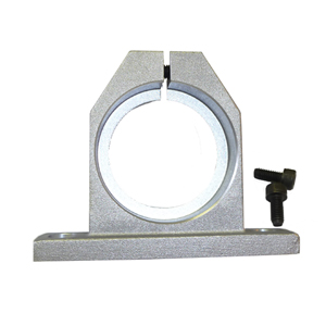 Clamp Assembly for GPW-A01