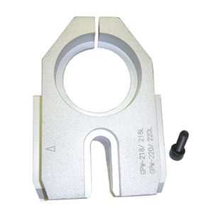 Clamp Assembly for GPW-A02
