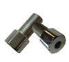 Adapter for concrete core bits