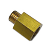 5/8-11 Thread Extension Adapter