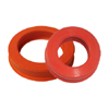 Water Ring for Core Drilling