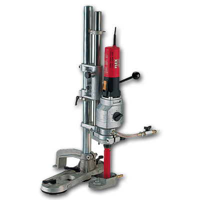 Flex BED 55 Core Drilling Unit