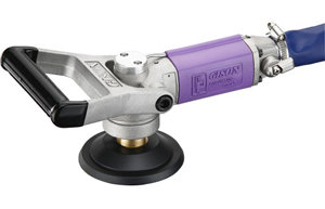 Gison Air Polisher GPW 220