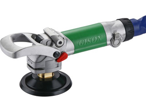Gison Air Polisher GPW 221