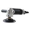 Cyclone MVP Wet Air Polisher for Stone