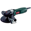 Metabo Polisher PE12-175