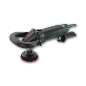 Metabo Wet Polisher PWE11-100
