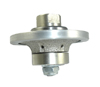 Diamond Hand router bit 3/4