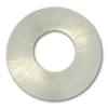 fiberglass rodding roll