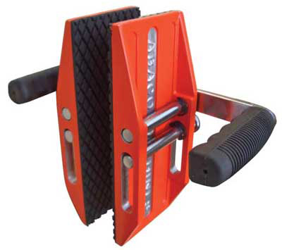 Abaco Carrying Clamps