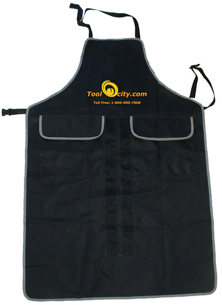 Water Proof Apron