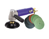 Air Polisher Kit