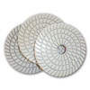 3-Step Diamond Polishing Pads