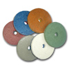 Marble Polishing Pads