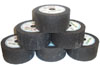 Silicon Carbide Grinding Stones
