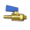water valve for GPW215/216